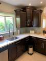 1239 San Miguel Ave - Photo 75