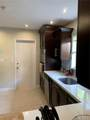 1239 San Miguel Ave - Photo 8