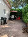 1239 San Miguel Ave - Photo 83