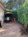 1239 San Miguel Ave - Photo 85