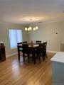 1239 San Miguel Ave - Photo 9