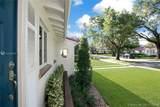 750 Malaga Ave - Photo 8