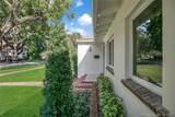 750 Malaga Ave - Photo 9