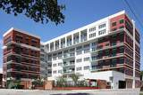 1749 Miami Ct. - Photo 14