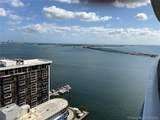 2101 Brickell Ave - Photo 17