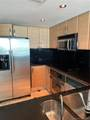 2101 Brickell Ave - Photo 9