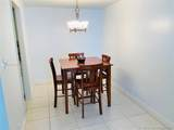 1541 Brickell Ave - Photo 11
