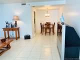 1541 Brickell Ave - Photo 13