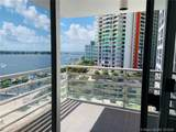 1541 Brickell Ave - Photo 15