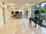 1541 Brickell Ave - Photo 38