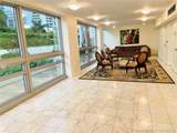1541 Brickell Ave - Photo 39