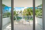5161 Collins Ave - Photo 9