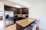 5320 112th Ave - Photo 18