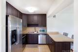 5320 112th Ave - Photo 19