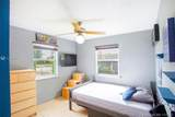 5320 112th Ave - Photo 23