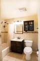 5320 112th Ave - Photo 26
