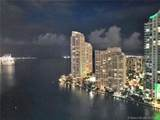 325 Biscayne Blvd - Photo 18