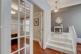 1640 104th Ave - Photo 10