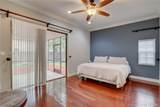 1640 104th Ave - Photo 12