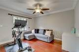 1640 104th Ave - Photo 16