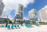 16400 Collins Ave - Photo 39