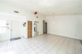 9723 146th Pl - Photo 2