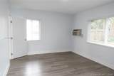 345 85th St - Photo 15