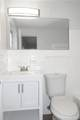 345 85th St - Photo 20