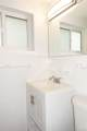 345 85th St - Photo 23