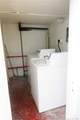 345 85th St - Photo 24