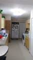 20011 114th Ave - Photo 4