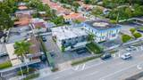 1960 27th Ave - Photo 3