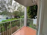 4732 114th Ave - Photo 15