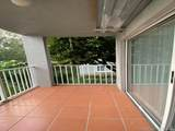 4732 114th Ave - Photo 2