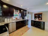 4924 140th Ct - Photo 10