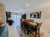 4924 140th Ct - Photo 13