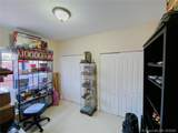 4924 140th Ct - Photo 14