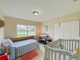 4924 140th Ct - Photo 17