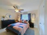 4924 140th Ct - Photo 18