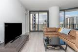 55 9th St - Photo 13