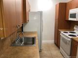 10790 Kendall Dr - Photo 12