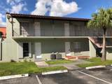 10790 Kendall Dr - Photo 4