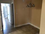 10790 Kendall Dr - Photo 6