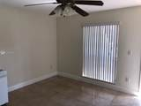 10790 Kendall Dr - Photo 9
