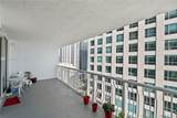 1200 Brickell Bay Dr - Photo 13