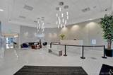 1200 Brickell Bay Dr - Photo 14