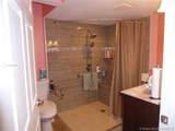 19001 14th Ave - Photo 12