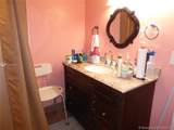 19001 14th Ave - Photo 13