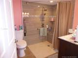 19001 14th Ave - Photo 14