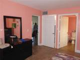 19001 14th Ave - Photo 16